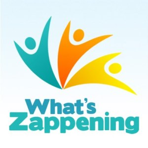 What's Zappening